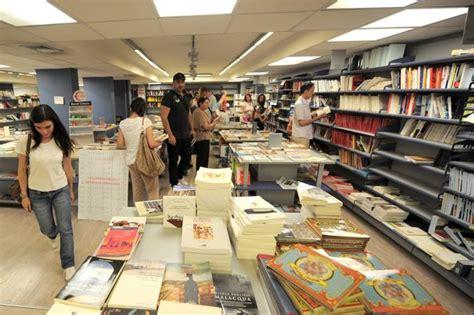 libreria loffredo napoli chiude la storica libreria di loffredo al vomero