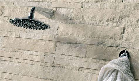 piastrelle pietra naturale piastrelle pavimenti rivestimenti ceramiche legnano