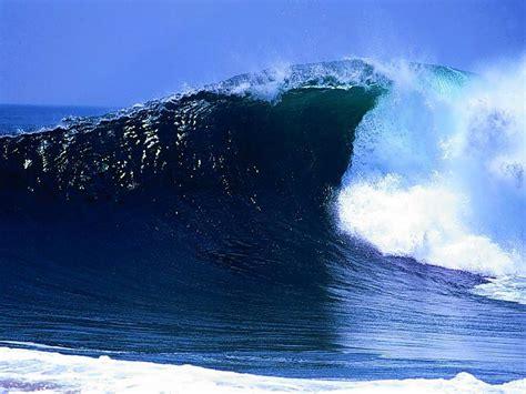 powerpoint templates free ocean ocean powerpoint background ocean waves powerpoint