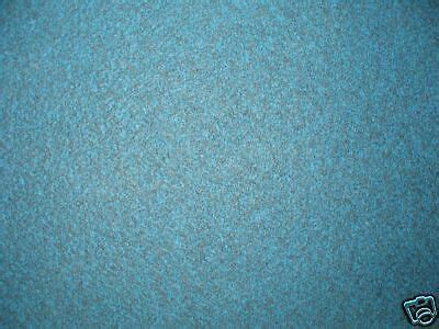 Duralay Blue Crumb Rubber Underlay   Also Sold in John