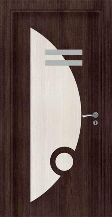 laminate door design foundation dezin decor laminate door designs tips