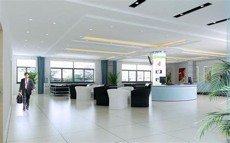 office lobby design ideas office lobby decorating ideas