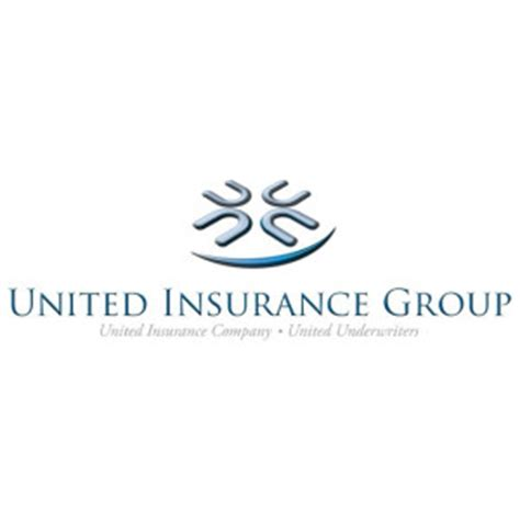 Unite House Insurance 28 Images Coker Insurance Inc Helpful Links Most Expensive
