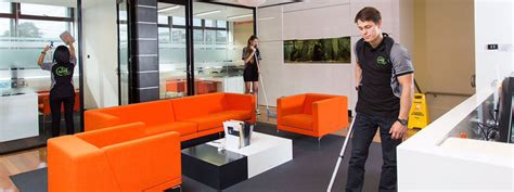 Office Cleaners by Commercial Cleaners Melbourne Office Cleaning Melbourne