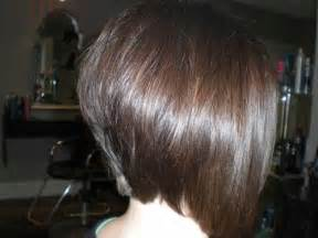 umbre angled bob hair cuts 35 short stacked bob hairstyles short hairstyles 2016