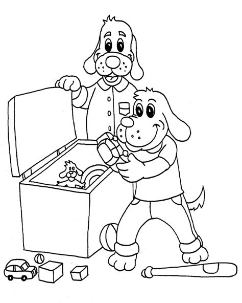 art room coloring page famous art work coloring pages art room coloring page