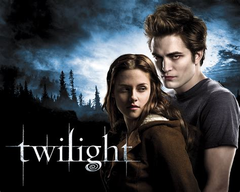 film romance latino crep 250 sculo twilight crep 250 sculo wallpaper 7353103 fanpop