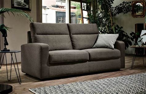 poltrone e sofa seregno test et avis canap 233 ronchetti poltronesofa