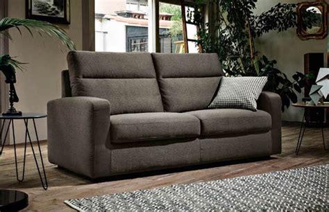 poltrone sofa test et avis canap 233 ronchetti poltronesofa