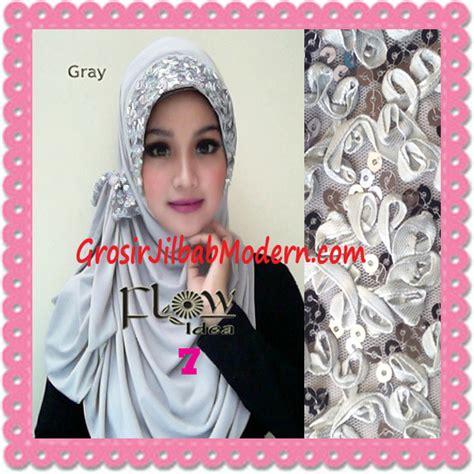 Jilbab Instan Ceruti Motif Jilbab Syria Hoodie Motif Branded Cantik Modern By Apple