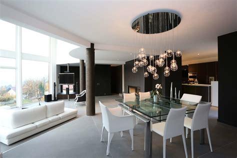 comment decorer sa maison comment d 233 corer sa nouvelle maison pour avoir un style