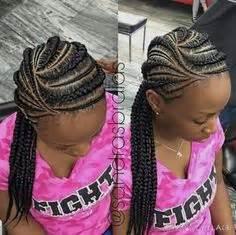 embra hair styles african american cornrow hairstyles black women zigzag