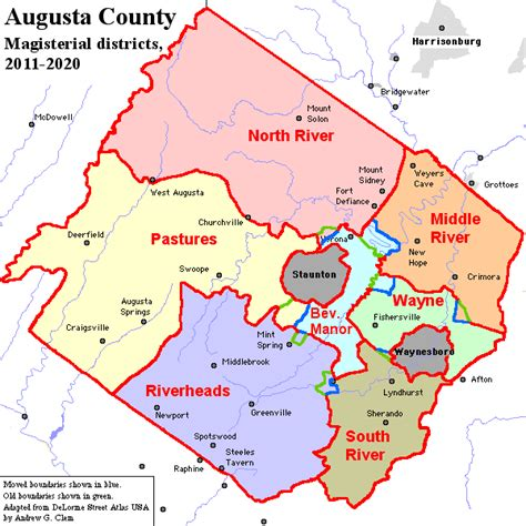 Augusta County Va Property Records Augusta County Images