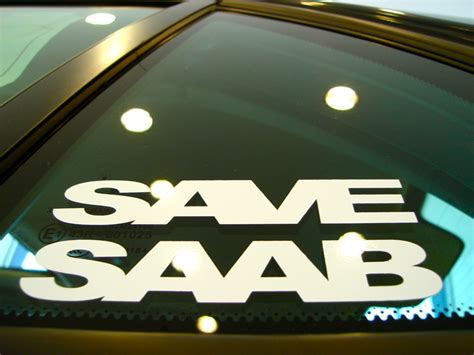 for sale save saab decals saabcentral forums