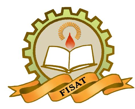 Fisat Mba Placements by Fisat In Kottayam Federal Institute Of Science And