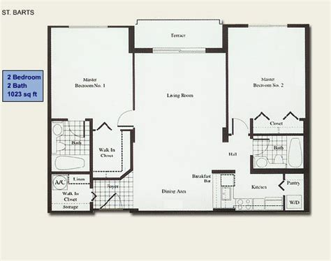brickell place floor plans 28 brickell place floor plans skyline on brickell site