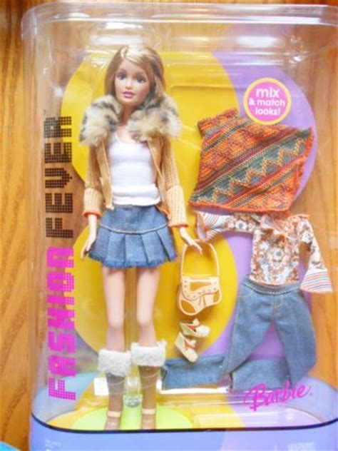 fashion doll and styling set 212 best images about clothes nrfb on