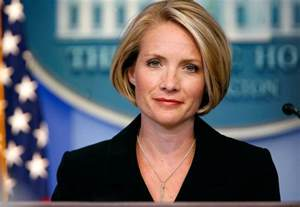 Dana perino we could be watching the end of the republican party