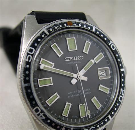 Sale Jam Dinding Seiko Qxl007a k seiko diver 6217 8000 sold