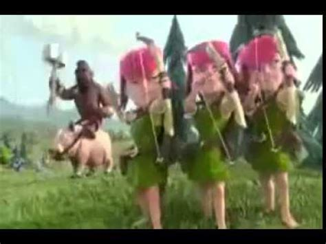 film lucu coc video clip lucu coc youtube