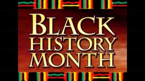 black history month colors what s happening black history month salute to a jazz