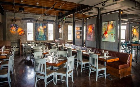 r house wynwood r house wynwood competes in bravo s best new restaurant miami happening