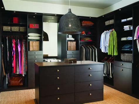 Black Closet Organizer Systems white closet organizer systems home design ideas