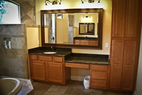 granite and cabinet depot ed and tonjia kitchen and bathroom cabinets cabinet depot