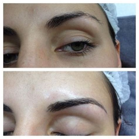 eyeliner tattoo bangkok 3d eyebrow tattoo in phuket vayo massage beauty salon