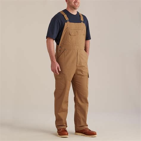 comfortable work jeans men s ultimate duluthflex fire hose 174 work overalls are so