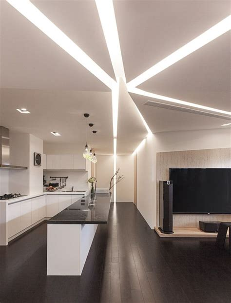Resurface Kitchen Cabinet 1000 Ideas About Modern Ceiling On Pinterest Modern