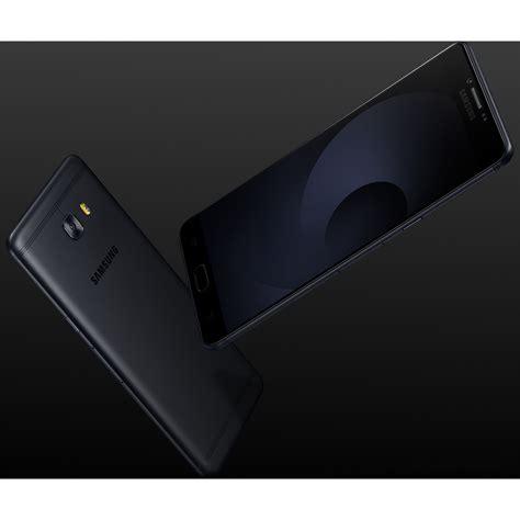 Samsung Galaxy C9 Pro Lte 6gb by Samsung Galaxy C9 Pro Dual Sim 64gb Lte 4g Black 6gb Ram