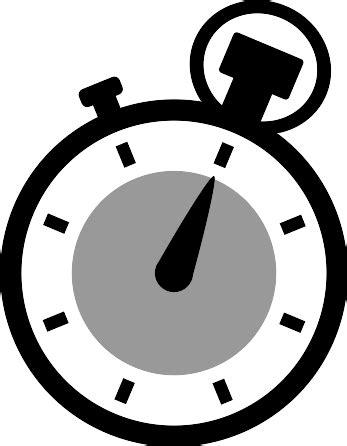 Jam Alarm Owl alarm clock clipart design droide
