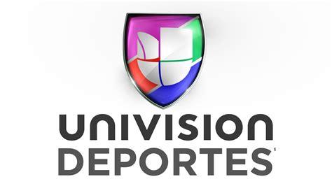 univision deportes network images