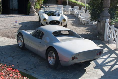 porsche 904 chassis porsche 904 carrera gts chassis 904 026 2014 concorso