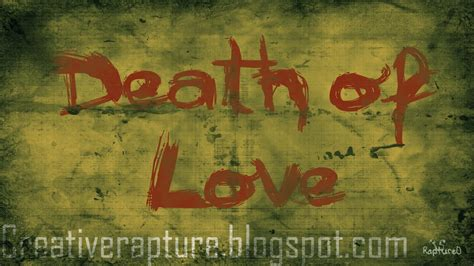 images of love death death of love wallpaper 1366 x 768 creativebug