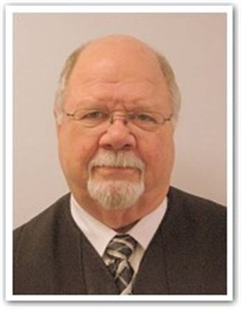 Sullivan County Tn Court Records Sullivan County Judge Watson Dies Tennessee Administrative Office Of The Courts
