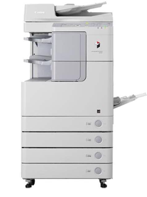 Toner Canon Ir 2520 canon ir 2520 printer driver for windows 7 8 1