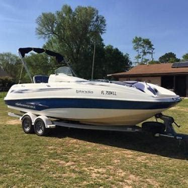 can sea doo boats go in saltwater sea doo islandia boat for sale from usa