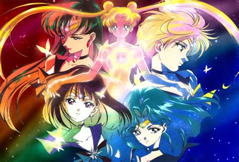 the neptune promise the neptune trilogy volume 3 books image sailor moon s png sailor moon dub wiki fandom