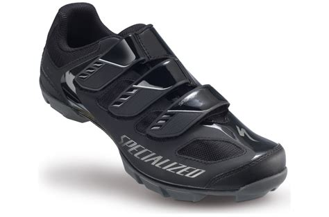 specialized sport mtb shoe shoes cycles