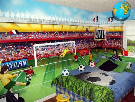 football stadium wallpaper for bedrooms football stadium wallpaper for bedrooms 28 images football stadium wallpaper for