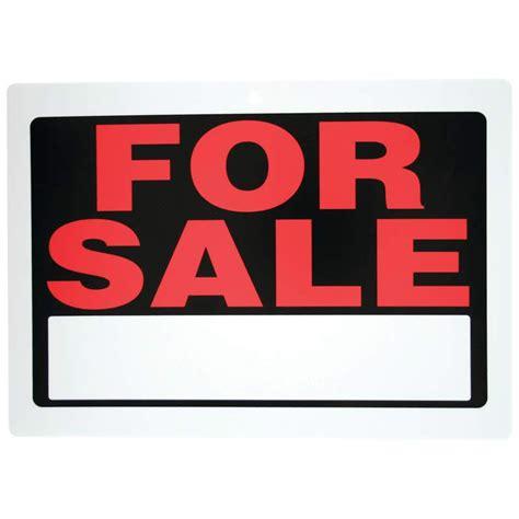Garage Designs sale sign templates clipart best