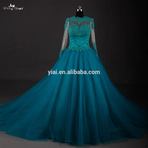 design your own xv dress rse606 customize your own long peacock quinceanera dresses