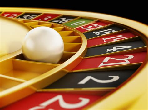 How To Make Money On Roulette Online - online roulette tips
