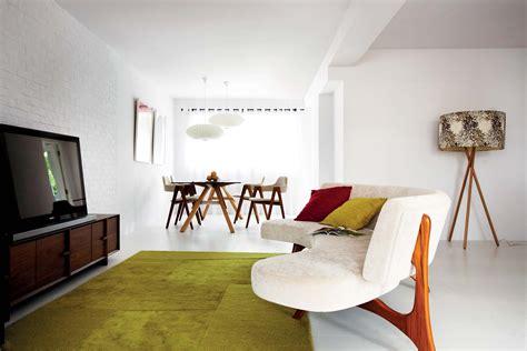house  clean simple  bright  room hdb flat