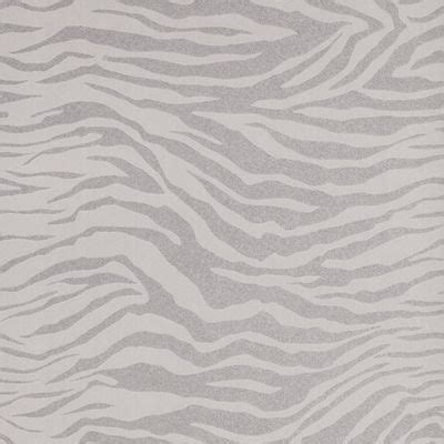 glitter wallpaper argos buy graham and brown wallpaper sle ikat grey at argos
