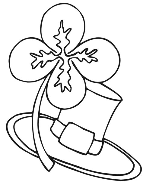 free printable st patrick day worksheets az coloring pages