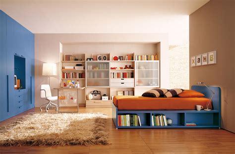 decoracion dormitorio varon dormitorio de un var 243 n joven
