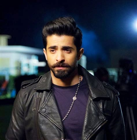pakistani beard style 16 facts you didn t know about ho mann jahaan the